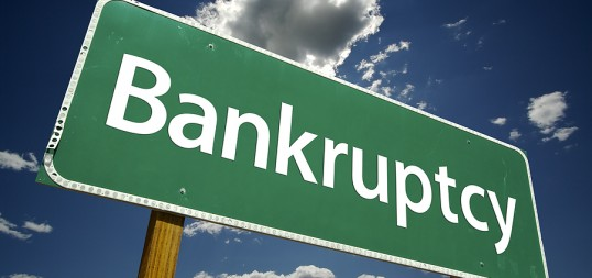CAN I KEEP MY CAR(S) IF I FILE BANKRUPTCY?