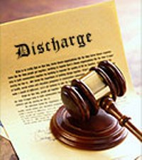 WHAT IS A CHAPTER 7 BANKRUPTCY DISCHARGE?